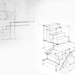 Teczka na Wydział Architektury Wnętrz 2020 - Nina Rybak.jpg.jpg
