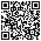 aca9926357627c281a5616188db8c84f.png