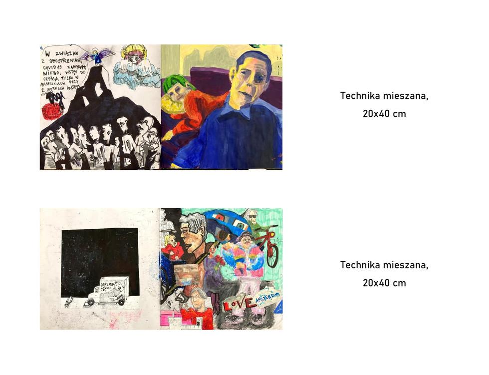 Teczka na Wydział Grafiki 2021 - Kuba Ambroziak.jpg