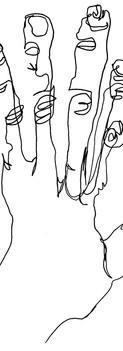 """Hand"" (STUDY)"