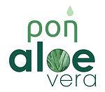 ROI ALOE VERA logo v3_page-0001.jpg