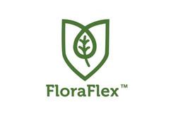 floraflex.jpg