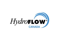 hydroflow.jpg