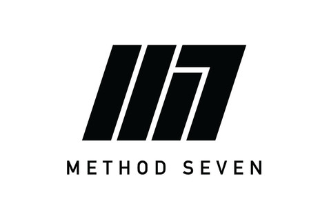 methodseven.jpg