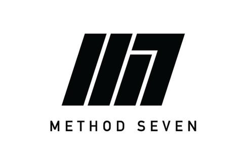 methodseven.jpg
