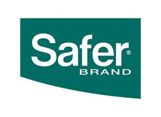 safers.jpg