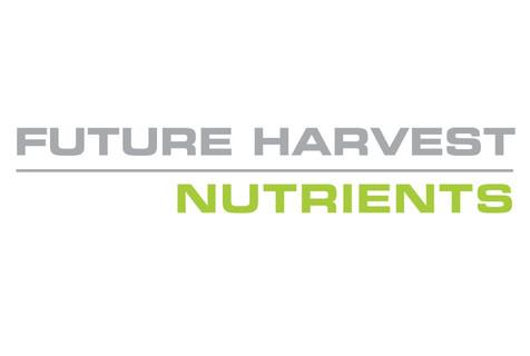 futureharvest.jpg