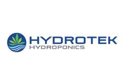 hydrotek.jpg