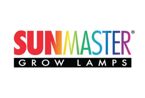sunmaster.jpg
