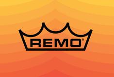 remo.jpg