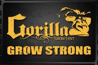 gorillatent.jpg