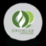 gl_logo_1.png