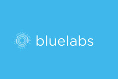bluelabs.jpg