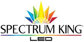 spectrumking.jpg