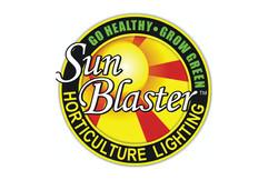 sunblast.jpg