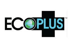 ecoplus.jpg