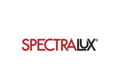 spectralux.jpg