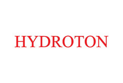 hydroton.jpg