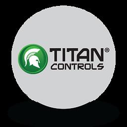titanlogo1.png