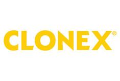 clonex.jpg