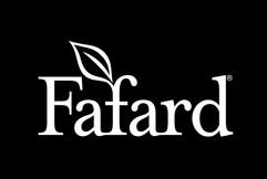 fafard.jpg