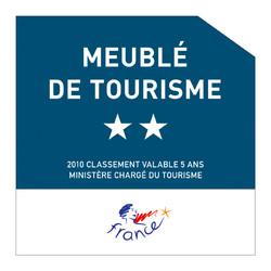 Meublée_de_tourisme