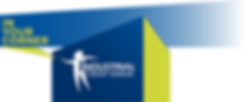 ICU IYC Logo Process PNG.png