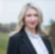 Mandi Rothman - Social Media Size (5 of