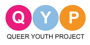 QYP-Main-Logo-2018.jpg