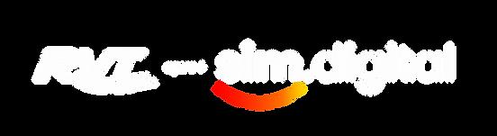 RVT agora é sim.digital  | Internet 100% fibra óptica