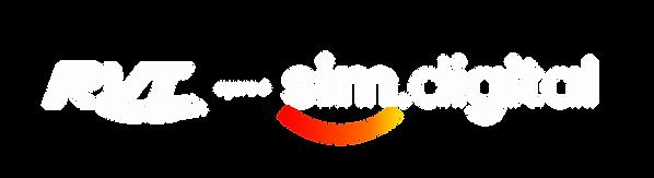sim.digital | Internet 100% fibra óptica em Florianópolis