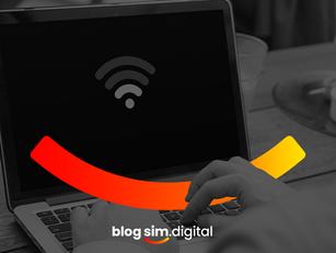 Sinal de Wi-Fi fraco? Veja os principais motivos e como resolver