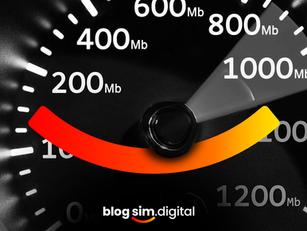 O jeito certo de testar a velocidade da Internet