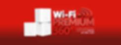 wifi-premium.png