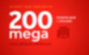 200MB-planoMEDIAS.png