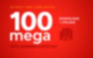 100MB-planoGRANDES.png