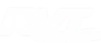 Logo RVT internet fibra óptica