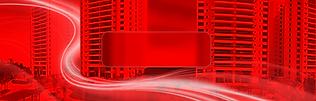 RVT - Internet 100% fibra óptica
