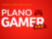 gamerPRO-plano.png