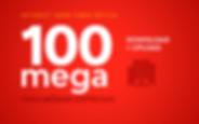 100MB-planoMEDIAS.png