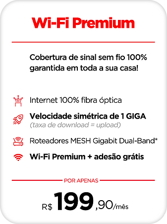 novo-wifip.png