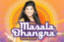 MasalaBhangra®
