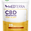Thumbnail: Medterra Keep Calm CBD Gummies