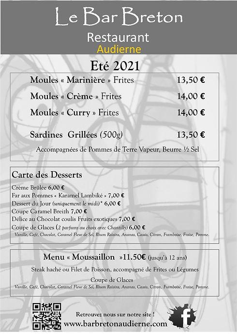 5 MOULES ETE 2021.jpg