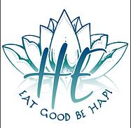 Hapieats logo.png