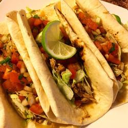 Tacos tacos tacos!!!!!!! #Royalfoods
