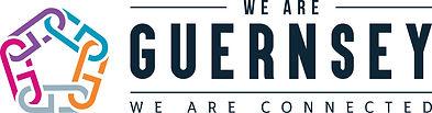 We-Are-Guernsey-Logo-RGB.jpg