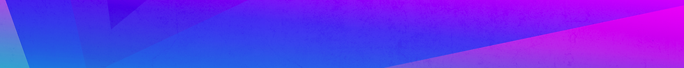 GCPInsights_header01.png