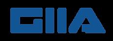 giia-logo.png