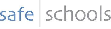 Safe schools_logo_CMYK.jpg